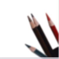Керамика Стекло Хрусталь - декорирование, роспись, гравировка, нанесение деколей, реставрация керамики, стекла и хрусталя